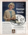 Stenotype advertisement.jpg