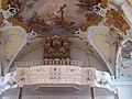 Stephansposching-Loh-Kirche-Heilig-Kreuz-Orgelempore.jpg