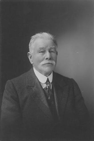 Stephen Barker (politician) - Image: Stephen Barker