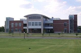 University of Oklahoma College of Engineering