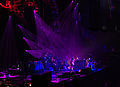 Stereophonics gig O2 Arena 2013 MMB 25.jpg