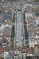 Stevens-Delannoystreet Brussels.JPG
