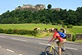 Stirling Castle (5456319956).jpg