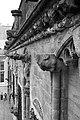 Stirling Castle (6017163943).jpg