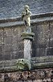 Stirling Castle 027.jpg