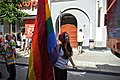 Stockholm Pride 2015 Parade by Jonatan Svensson Glad 32.JPG