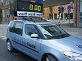 Stockholmmarathon6.jpg