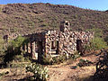 Stone House Yentman Trail.jpg