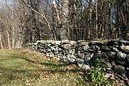 Stone wall 20041106