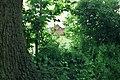 Stoneham Farm - geograph.org.uk - 9718.jpg