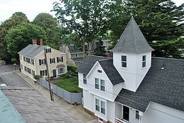 Stonington (borough), Connecticut 2016 203.jpg