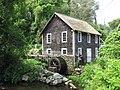 Stony Brook Grist Mill, West Brewster MA.jpg