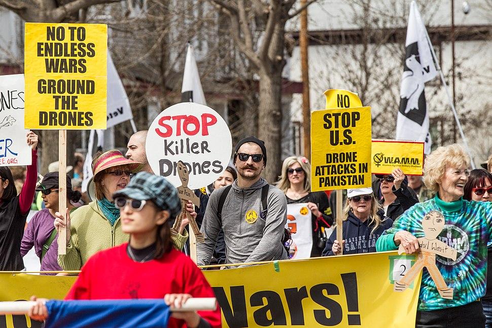 Stop Killer Drones (15836463196)