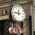 Stora Nygatan klocka.jpg