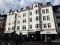 Store Torv 14-16 (facade).jpg