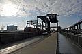 Stralsund, Strelasundquerung, Ziegelgrabenbrücke, 11 (2012-01-26) by Klugschnacker in Wikipedia.jpg