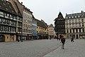 Strasbourg (8399160684).jpg