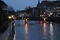 Strasbourg (8399188086).jpg