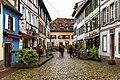 Strasbourg La Petite France (32666126118).jpg