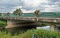 Strassenbrücke in Walferdange über die Alzette 01.jpg