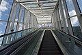 Stratford International station MMB 20.jpg