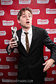 Streamy Awards Photo 1246 (4513946828).jpg
