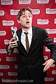 Streamy Awards Photo 1246 (4513946828).jpg