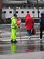 Street Crossing Guard 09.jpg
