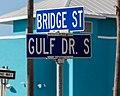 Street Signs Bradenton Beach Florida 2019-1469.jpg