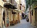 Street in Chania.jpg