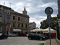 Street in Pula 52.jpg