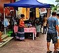 Street vendors Victoria Seychelles.jpg