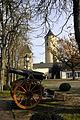 Stromburg-mit-Kanone.jpg
