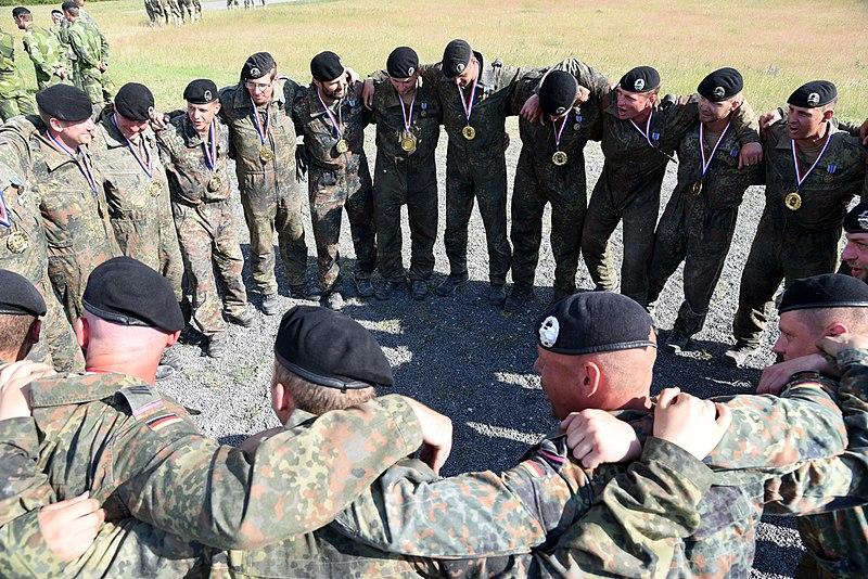 File:Strong Europe Tank Challenge 2018 Award Ceremony (41908893935).jpg