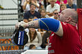 Strongman Champions League in Gibraltar 31.jpg
