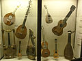 Strung instruments, Museum of Fine Arts, Boston.jpg