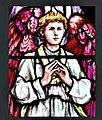 Sts Peter and Paul, West Mersea, Mersea Island, Essex.jpg
