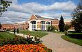 Student Recreation Center.jpg