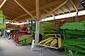 Stuttgart -Deutsches Landwirtschaftsmuseum- 2018 by-RaBoe 323.jpg