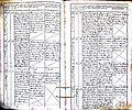 Subačiaus RKB 1839-1848 krikšto metrikų knyga 078.jpg