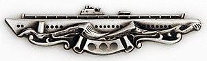 Знаки боевого патруля подводных лодок.jpg