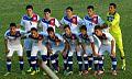 Sudamericano Bolivia 2013..jpg