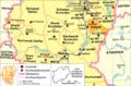 Sudan-karte-politisch-sannar.png