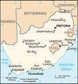 Suedafrika karte.png