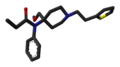 Sufentanil-xtal-3D-sticks-skeletal-B.png