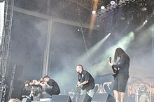 Suicide Silence Rock am Ring 2014 (60).JPG