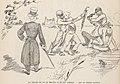 Suicide du roi de Bavière (Courrier français, 1886-06-20).jpg
