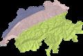Suisse-regions.png