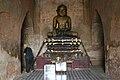Sulamani-Bagan-Myanmar-32-gje.jpg