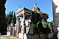 Sulmona -Cimitero- 2014-by-RaBoe 012.jpg